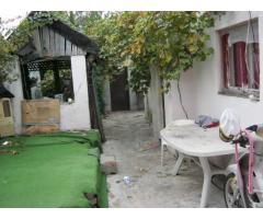 Anunturi Imobiliare Casa in zona calea grivitei Bucuresti