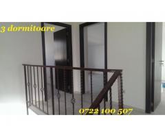 Anunturi Imobiliare Vanzare Vila 4 camere Berceni Ilfov la Cheie