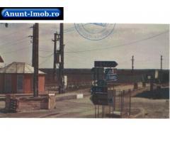 Anunturi Imobiliare Vand Urgent Teren extravilan Arad - 44200 mp