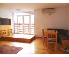 Anunturi Imobiliare De inchiriat: Dorobanti Beller Primaverii, etaj de vila, 4 camere decomandat, ideal locuinta, birou