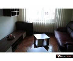 Anunturi Imobiliare Inchiriere apartament cu 3 camere in zona Crangasi