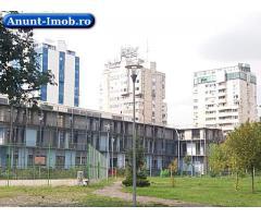 Anunturi Imobiliare Spatiu in Centrul Civic.