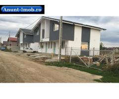 Anunturi Imobiliare Casa Bucuresti Ilfov – 2016 central