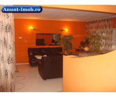 Anunturi Imobiliare Apartament 4 camere Mall Vitan - Proprietar