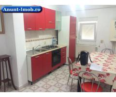 Anunturi Imobiliare Apartament 4 camere Sebes, Mobilat Utilat