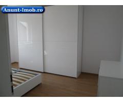 Anunturi Imobiliare Apartament 2 camere Sebes Bloc Nou