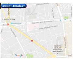 Anunturi Imobiliare Teren - intravilan - P-ta Victoriei