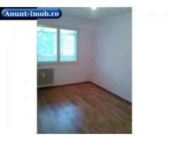 Anunturi Imobiliare Apartament cu o camera - M38
