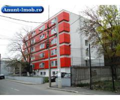 Anunturi Imobiliare Birou - Barbu Vacarescu