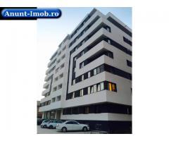 Anunturi Imobiliare Apartament 2 camere - zona AUCHAN Militari