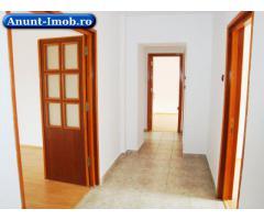 Anunturi Imobiliare Apartament 5 camere, zona Piata Victoriei