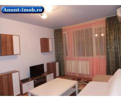 Anunturi Imobiliare Apartament 2 camere, zona Dristor