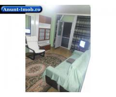 Anunturi Imobiliare Apartament 2 camere, zona Ion Mihalache