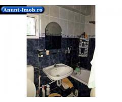 Anunturi Imobiliare Apartament cu doua camere - Micro 40