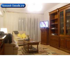 Anunturi Imobiliare Apartament 2 camere, zona Unirii, Tribunal