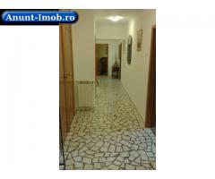 Anunturi Imobiliare Apartament - 4 camere - Libertatii