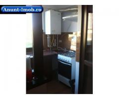 Anunturi Imobiliare Apartament 3 Camere  Baba Novac