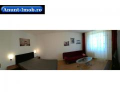 Anunturi Imobiliare Studio Lipscani