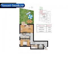 Anunturi Imobiliare Vand  2 camere cu curte  Titan Ozana ( proprietar)