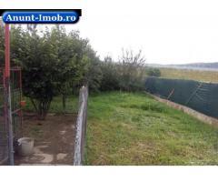Anunturi Imobiliare Vând teren construcții în Sibiu pretabil casă