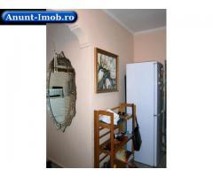 Anunturi Imobiliare Apartament decomandat - Centru