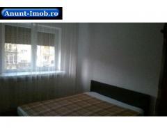 Anunturi Imobiliare Apartament 2 camere Sibiu Strand