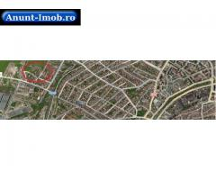 Anunturi Imobiliare Teren constructii Sibiu