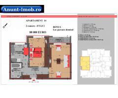 Anunturi Imobiliare Vitan-parcare subterana gratis, finalizat