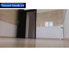 Anunturi Imobiliare Mihai Bravu-Metrou, parcare gratis