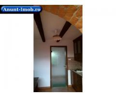 Anunturi Imobiliare Vila Ghermanesti - Primaria Snagov