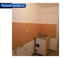 Anunturi Imobiliare Apartament cu o camera - IREG