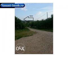 Anunturi Imobiliare Vand teren priveliste superba  20 km de Bucuresti