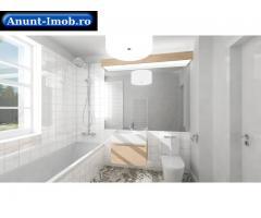 Anunturi Imobiliare Apartament nou 2 camere Sibiu