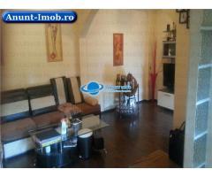 Anunturi Imobiliare Vanzare Casa - Vila Colentina, Doamna Ghica