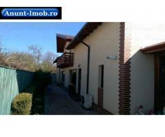 Anunturi Imobiliare Vand propietate in sec.1 Bucuresti