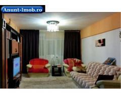 Apartament 3 camere, Dr. Taberei Valea Ialomitei