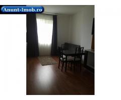 Anunturi Imobiliare Apartament Rin Grand Residence