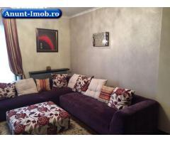 Anunturi Imobiliare Apt. Pipera Lux 3cam MateiBasarab/IancuNicolae