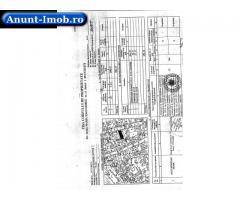 Anunturi Imobiliare Particular vand casa  zona Banu Manta -1 Mai