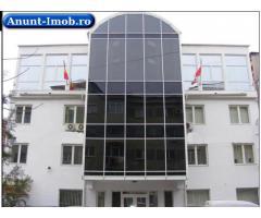 Anunturi Imobiliare Vand urgent spatiu birouri langa Spitalul Judetean