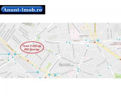 Anunturi Imobiliare Teren - intravilan - Titulescu