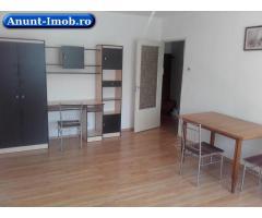 Anunturi Imobiliare Proprietar, inchiriez apartament 2 camere