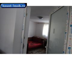 Anunturi Imobiliare Schimb Vila Dambovita +Teren Ilfov Intravilan Loturi C-tii