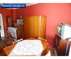 Anunturi Imobiliare Vind apartament cu 2 camere