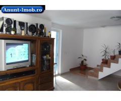 Anunturi Imobiliare Vila Nord de Bucuresti la 33 Km Dambovita