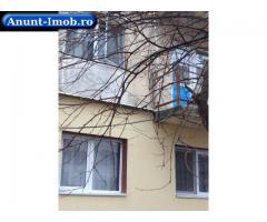 Anunturi Imobiliare Apartament | Semidecomandat | VIDELE
