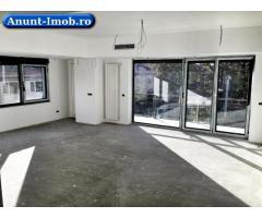 Anunturi Imobiliare Apartament 3 Camere, spatios si luminos Floreasca