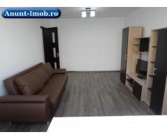 Anunturi Imobiliare Apartament 2 camere, zona Bld. Bucuresti
