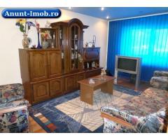 Anunturi Imobiliare Apartament 3 camere, zona Cantacuzino