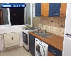 Anunturi Imobiliare 450 EURO/luna - DOROBANTI